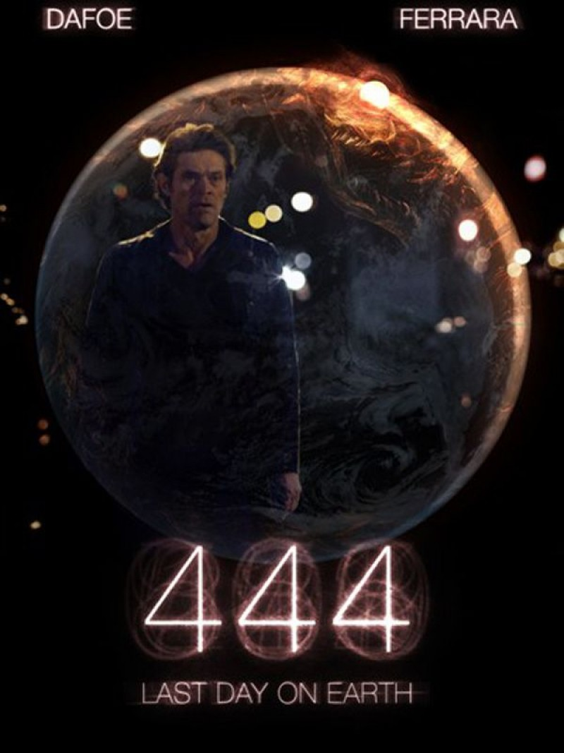 444-Last-Day-On-Earth-Movie-Poster1