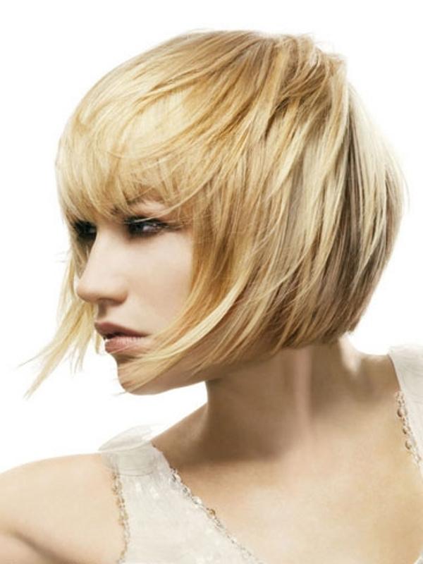 vidal_sassoon_hair_style_insert_becomegorgeous