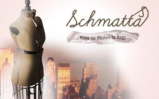 Schmatta_02