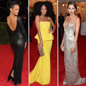 Met-Gala-2012-Top-Trends