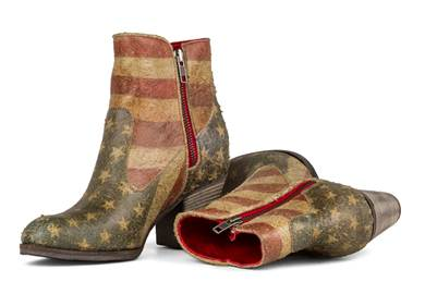 Adoni_Independence_boots. jpg