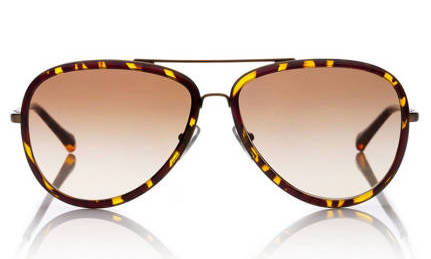 elle-20-tory-burch-double-bar-aviator-sunglasses-xln-lgn $165