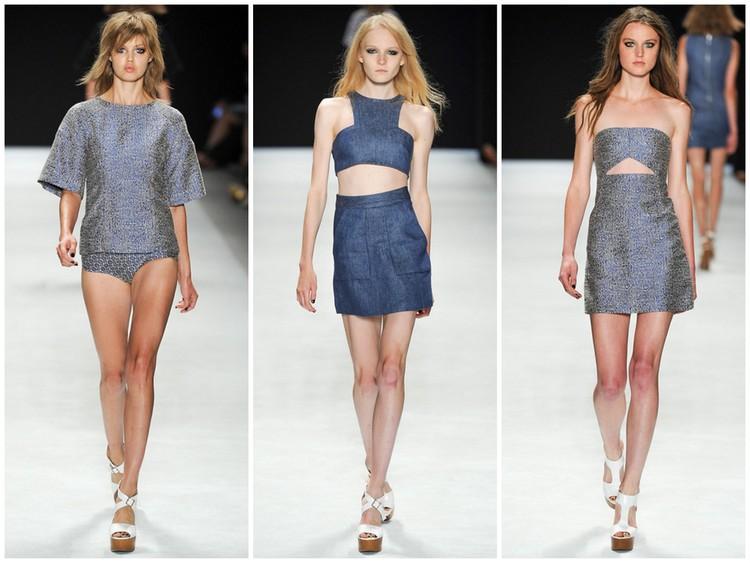 Fashion_Reverie10