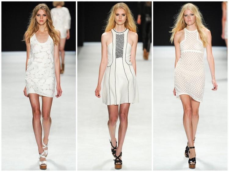 Fashion_Reverie9
