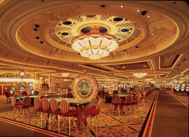 Casino_05