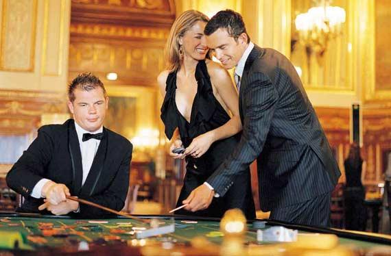 Casino_image_01