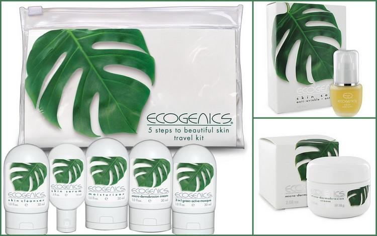 Images courtesy of ecogenics.com