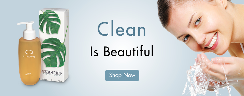 Image courtesy of ecogenics.com