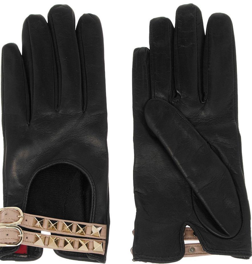 Punk_gloves_valentino