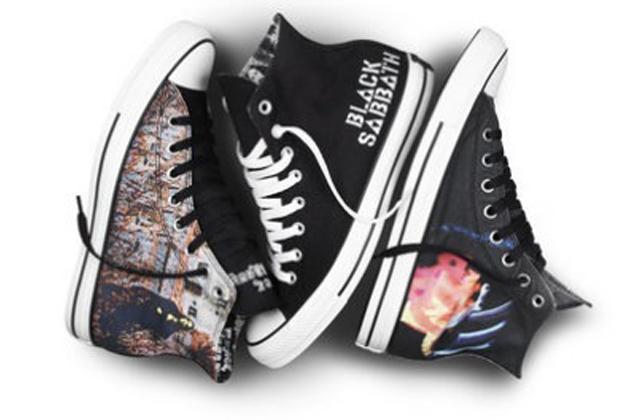 Black-Sabbath-Converse