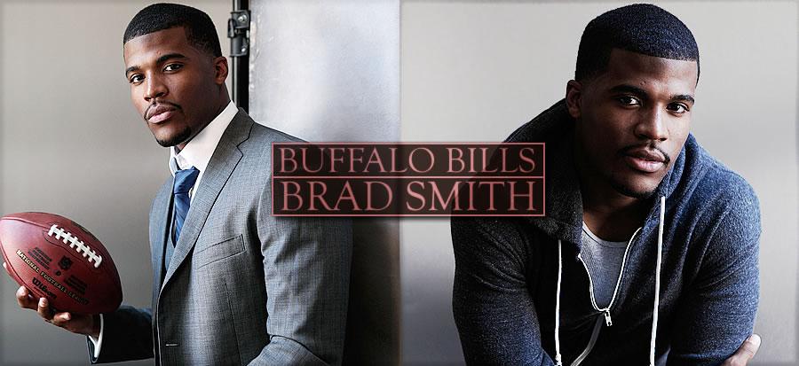 Brad_Smith_14