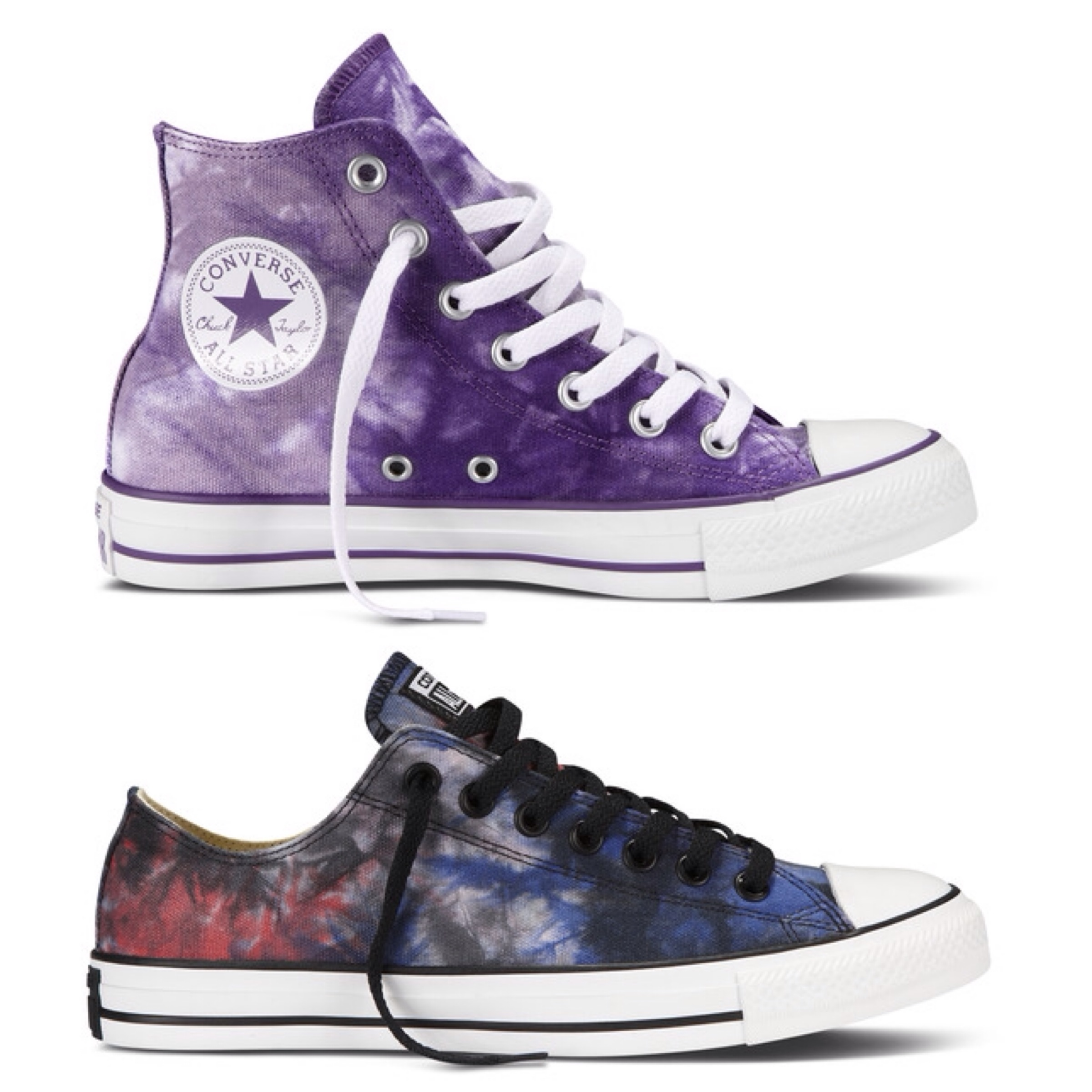 Editor s Pick  Converse Spring 2014 Collection d40b6efdb