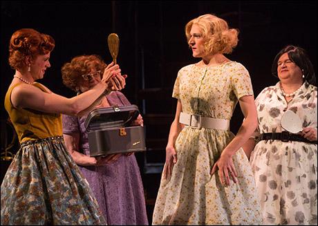 """""""Casa Valentina"""" image courtesy of playbillvault.com"""