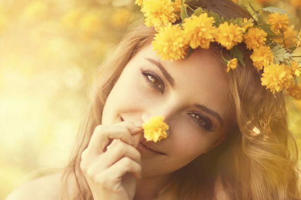 http://fashionreverie.com/wp-content/uploads/2014/05/Spring_Skin_01.jpg