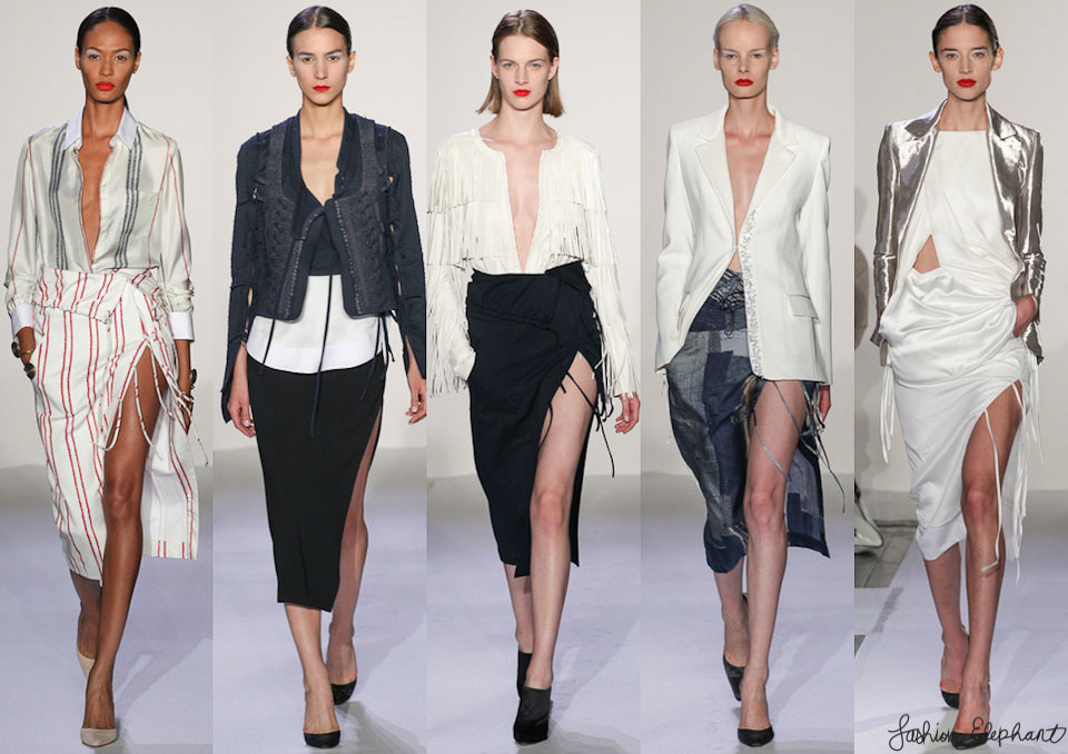 Image courtesy of fashionstylemag.com
