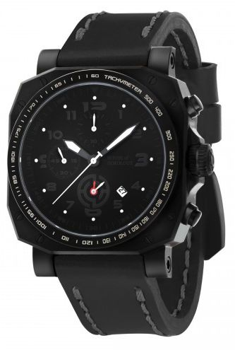 House of Horology - Bedlam Dark Black_redone_$490 b