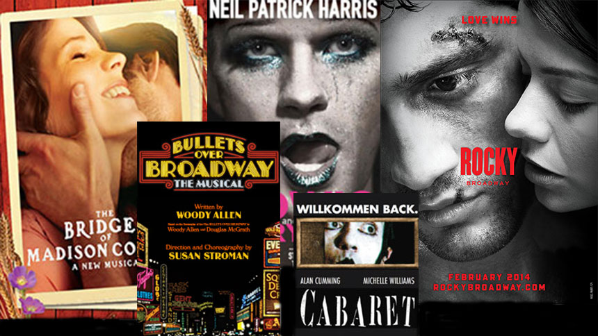 Image courtesy of broadwaybox.com