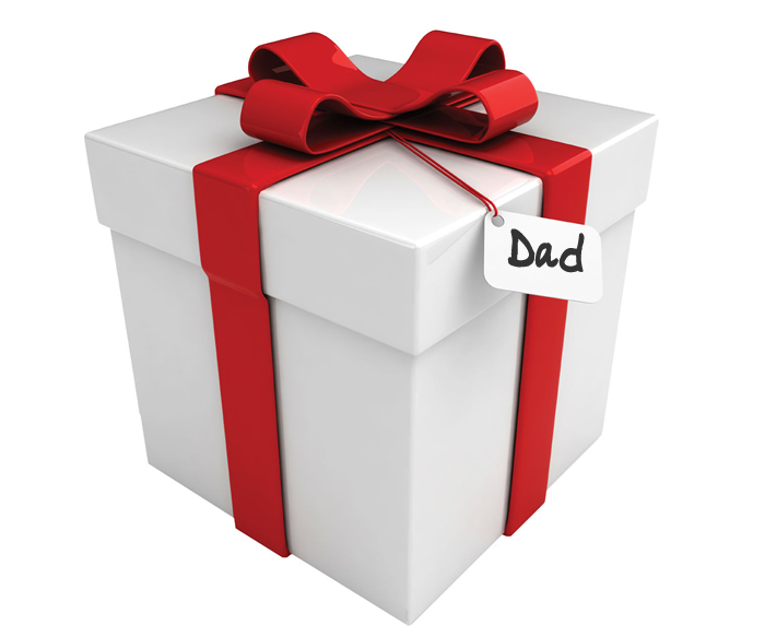 fathers-day-gift