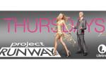 ProjectRunway13heidihangerad-1