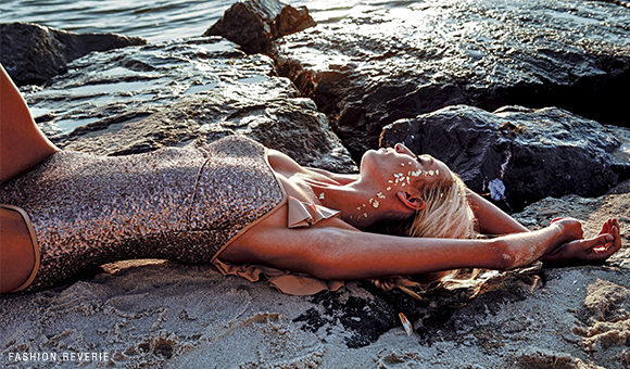 mermaidfeatured