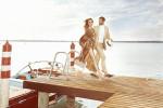 Carlo Pazolini SS2014 Ad campaign (2)-1