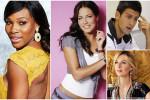 Celebrity_Style_Tennis_Serena-1