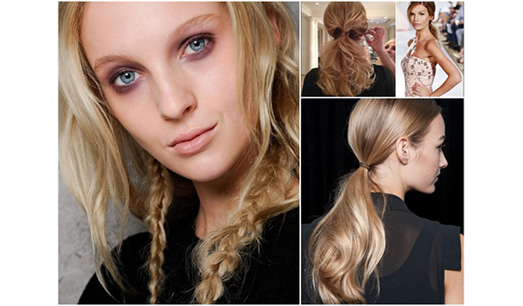 NYFW_textured_hair-1