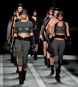 Image courtesy of fashionmag.com