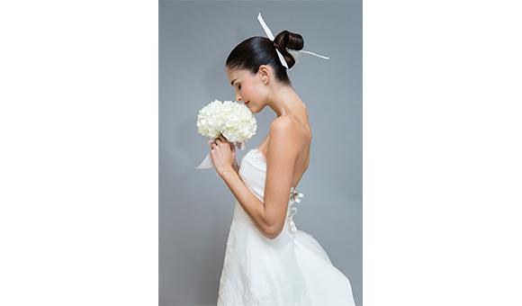 BridalTrends_Herrera_4-1