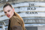 The Bold Season
