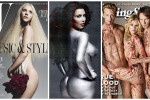 Celebrity_Nude_covers-1