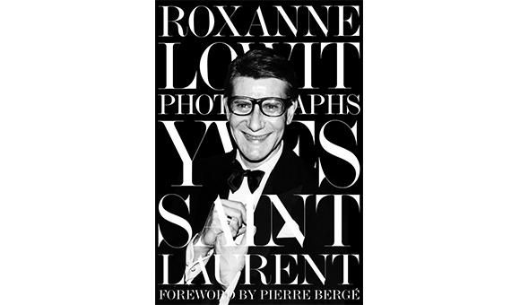 ysl_book_cover-1