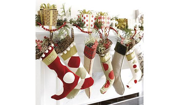 Really-cool-Christmas-Stockings-1