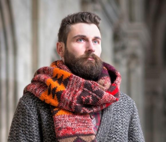 beard_styles__the_viking_-_beards__best_styles_and_trends_beard_grooming_styles_