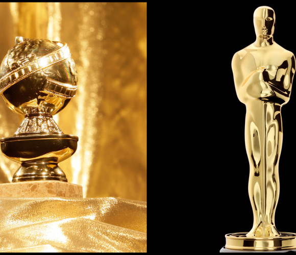 globes_statue_oscars_statue-2