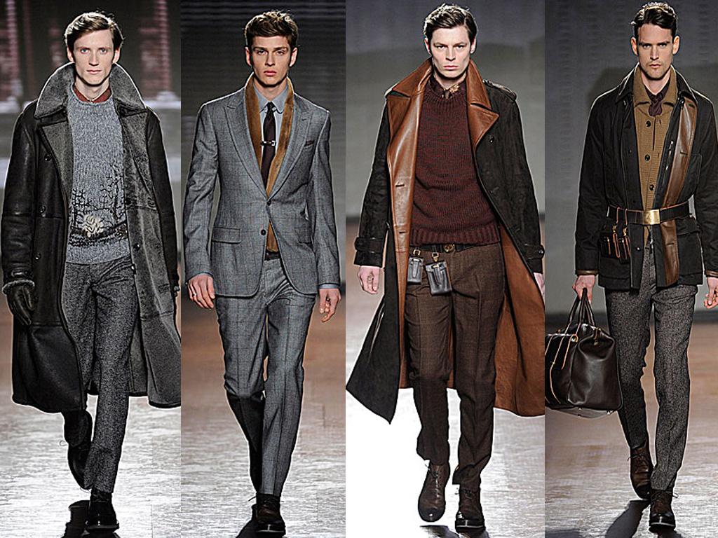 Fashion News Alert Julia Roberts And Givenchy Valentino