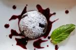 Wild_Dessert