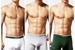 Lacoste_underwear_01
