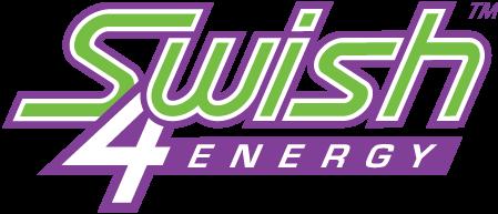 swish-logo-update