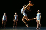 Ballet_hispanico_joyce_2015_02