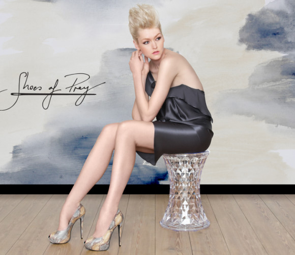 Shoes_of_prey_Feature