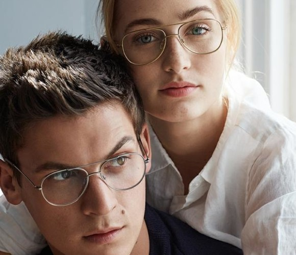 Warby_Parker_luminary_feature
