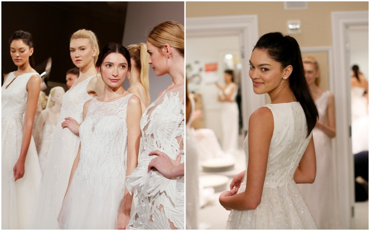 Images courtesy of kleinfeld