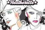 Heatherette_07