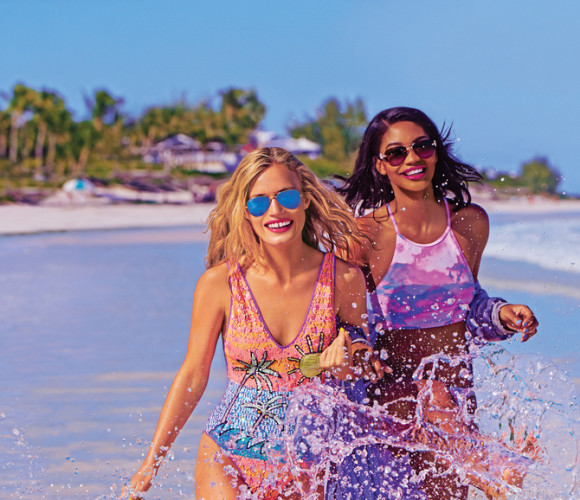 Sunglass_hut_Electify_your_summer