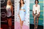 Celebrity_Style_Sightings_July13_20151