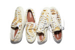 Converse_Missoni_Collection_large_kqc9dt