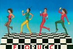 Fiorucci-70s-Style-and-Design_Collectorsweekly
