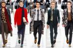 Mens_Fashion_week_02_burberryprosum_fashionbashon
