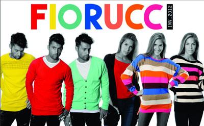 fiorucci-foto32